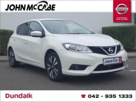 1.2 SV EXECUTIVE 5 DR *FINANCE AVAILABLE WITHIN 1 HOUR* RETAIL PRICE €16,950 STRAIGHT DEAL €15,950