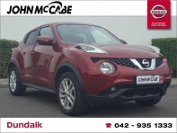 1.2 SV PREMIUM *FINANCE AVAILABLE IN 1 HOUR* RETAIL €17,950 STRAIGHT DEAL €16,950