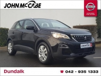 Active 1.6 Blue 5DR * FINANCE AVAILABLE WITHIN 1 HOUR*