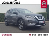 1.6 DSL SV PREMIUM 7 SEAT * FINANCE AVAILABLE IN 1 HOUR * RETAIL PRICE €30,950 STRAIGHT DEAL €29,950*