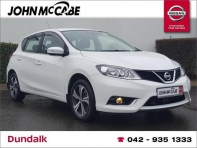 1.2 SV *RETAIL PRICE €17,950 STRAIGHT DEAL €16,950*FINANCE AVAILABLE WITHIN 1 HOUR*
