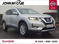 1.6 DSL SV 7 SEAT MY18 *RETAIL PRICE €28,950 STRAIGHT DEAL €27,950 *FINANCE AVAILABLE WITHIN 1 HOUR*