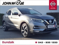 1.5 DSL SVE SEMI LEATHER *RETAIL PRICE €25,950 STRAIGHT DEAL €24,950*FINANCE AVAILABLE WITHIN 1 HOUR*