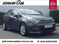 EX 1.2 5DR * FINANCE AVAILABLE IN 1 HOUR * 11,950 STRAIGHT DEAL 10,950