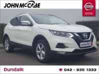 1.5 DSL SV  MY18 *RETAIL PRICE €21,950 STRAIGH DEAL €20,950*FINANCE AVAILABLE WITHIN 1 HOUR*