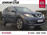 1.6 DSL SV DESIGN PK 7 SEAT *RETAIL PRICE €29,950 STRAIGHT DEAL €28,950*FINANCE AVAILABLE WITHIN 1 HOUR*