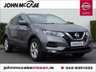 1.2 SV 4DR * FINANCE AVAILABLE IN 1 HOUR * RETAIL €23,950 STRAIIGHT DEAL €22,950
