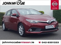 1.4 D4D LUNA 4DR * FINANCE AVAILABLE IN 1 HOUR * RETAIL PRICE 18,950 STRAIGHT DEAL 17,950
