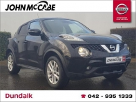 1.2 SV PREMIUM *RETAIL PRICE €17,950 STRAIGHT DEAL €16,950*FINANCE AVAILABLE WITHIN 1 HOUR*