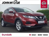 1.5 SV 18 4DR * FINANCE AVAILABLE IN 1 HOUR * RETAIL €23,950 STRAIGHT DEAL €22,950 *