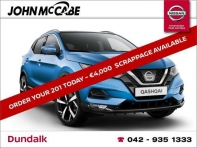 NEW QASHQAI 1.5 DSL SE *FINANCE AVAILABLE WITHIN 1 HOUR*