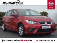 1.0 MPI SE 5DR * FINANCE AVAILABLE IN 1 HOUR * RETAIL 14,950 STRAIGHT DEAL 13,950