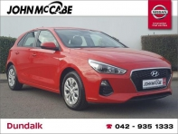 i 30 Classic 5DR *FINANCE AVAILABLE WITHIN 1 HOUR*