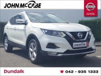 1.2 SV * 191 DEMO CLEARANCE SALE * WAS €31,070 NOW €25,250