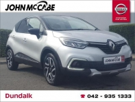 1.5 DCI DYNAMIQUE S NAV *FINANCE AVAILABLE WITHIN 1 HOUR* RETAIL PRICE €16,950 STRAIGHT DEAL €15,950