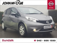 1.2 PET 5DR *RETAIL PRICE €12,950 STRAIGHT DEAL €11,950*FINANCE AVAILABLE WITHIN 1 HOUR*