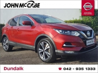 1.3 SV PREMIUM 140BHP *RETAIL PRICE €26,950 - €2,000 SCRAPPAGE*FINANCE AVAILABLE WITHIN 1 HOUR*