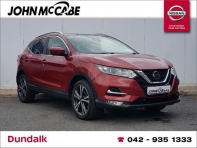 1.5 DSL SV PREMIUM *RETAIL PRICE €25,950 STRAIGHT DEAL €24,950*FINANCE AVAILABLE WITHIN 1 HOUR*