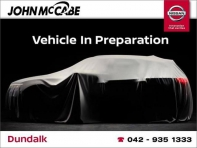 1.5 DCI SIGNATURE X NAV 110BHP *RETAIL PRICE €17,950 STRAIGHT DEAL €16,950*FINANCE AVAILABLE WITHIN 1 HOUR*