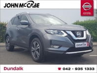 1.6 DSL SV PREMIUM 7 SEAT * FINANCE AVAILABLE IN 1 HOUR * RETAIL PRICE €26,950 STRAIGHT DEAL €25,950*