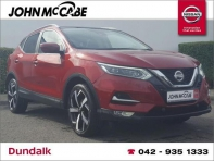 1.5DSL SVE SEMI LEATHER *FINANCE AVAILABLE WITHIN 1 HOUR* RETAIL PRICE €25,950 STRAIGHT DEAL €24,950
