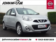 1.2 5DR SV E6 4DR RETAIL PRICE 12,450 CASH PRICE 11,450 FINANCE AVAILABLE WITHIN 1 HOUR
