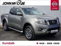 2.3 DSL LE LEATHER MANUAL *RETAIL PRICE €27,950 STRAIGHT DEAL €26,950*FINANCE AVAILABLE WITHIN 1 HOUR*